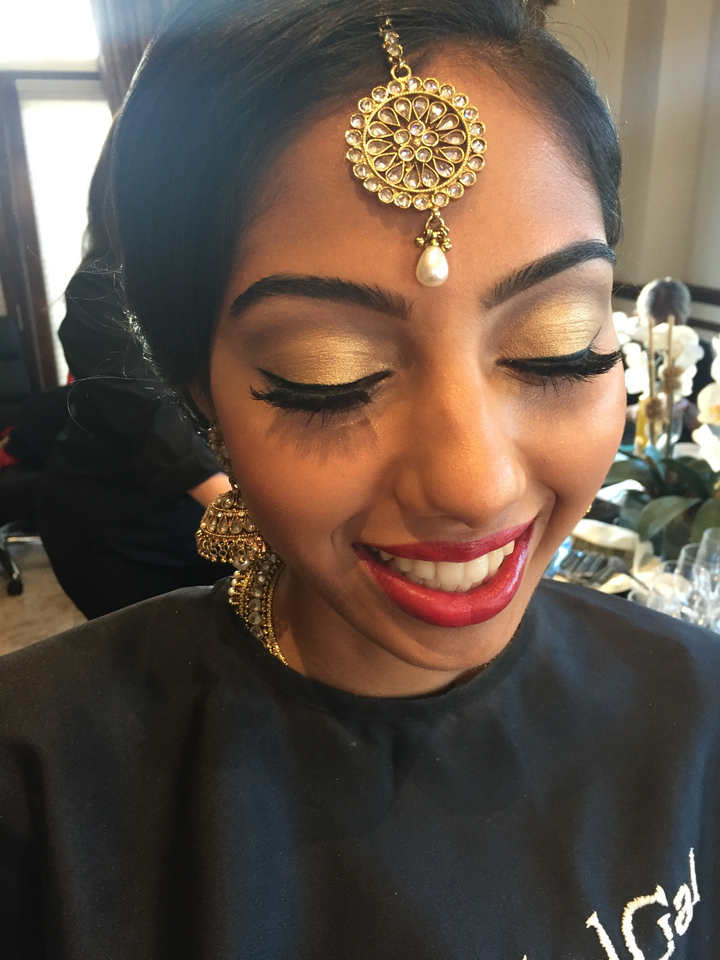 Makeup Artists & Hair Stylists in New York City