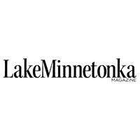 Lake Minnet.jpg