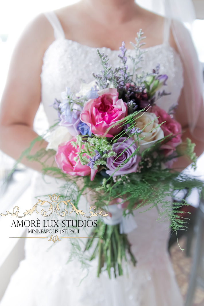 Wedding photographers in Minneapolis