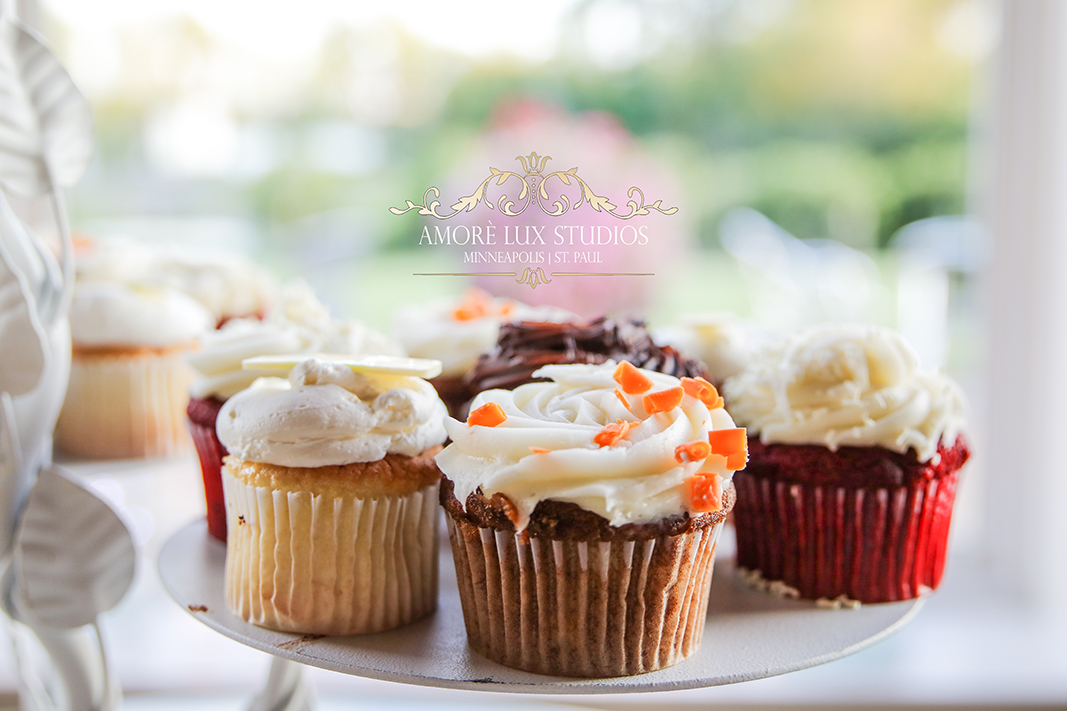 You can have your cake and eat it to with Amore Lux Studios!!