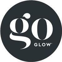 goGlow Sunless Tanning.
