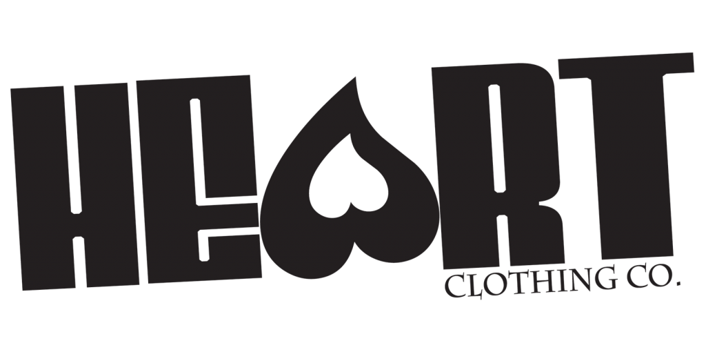 Heart-Clothing-1024x510.png