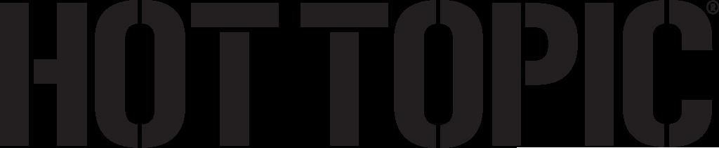 hot-topic-logo.png