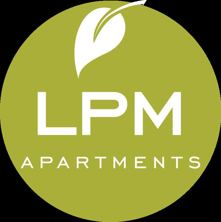 LPM apratments.png