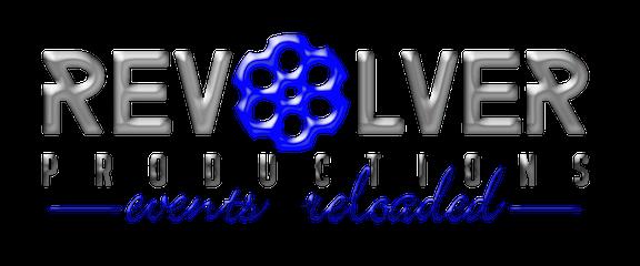 Logo-beveled-NEW-longer-R-3.png
