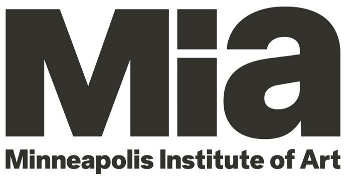 Mia_minneapolis_logo.png