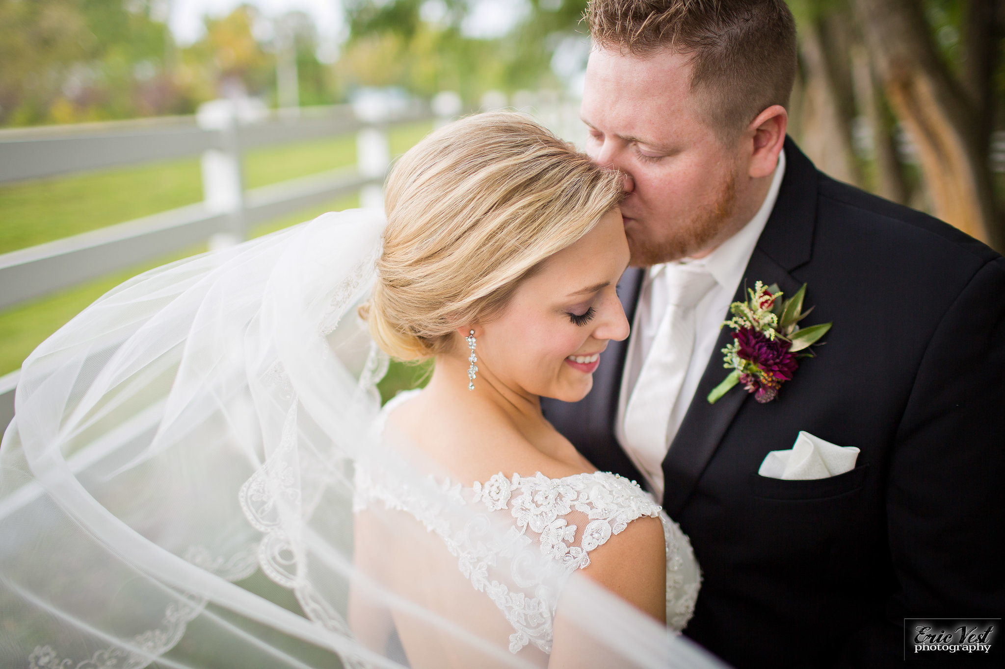 EricVestPhotography-Chad&Molly'sWedding-117.jpg