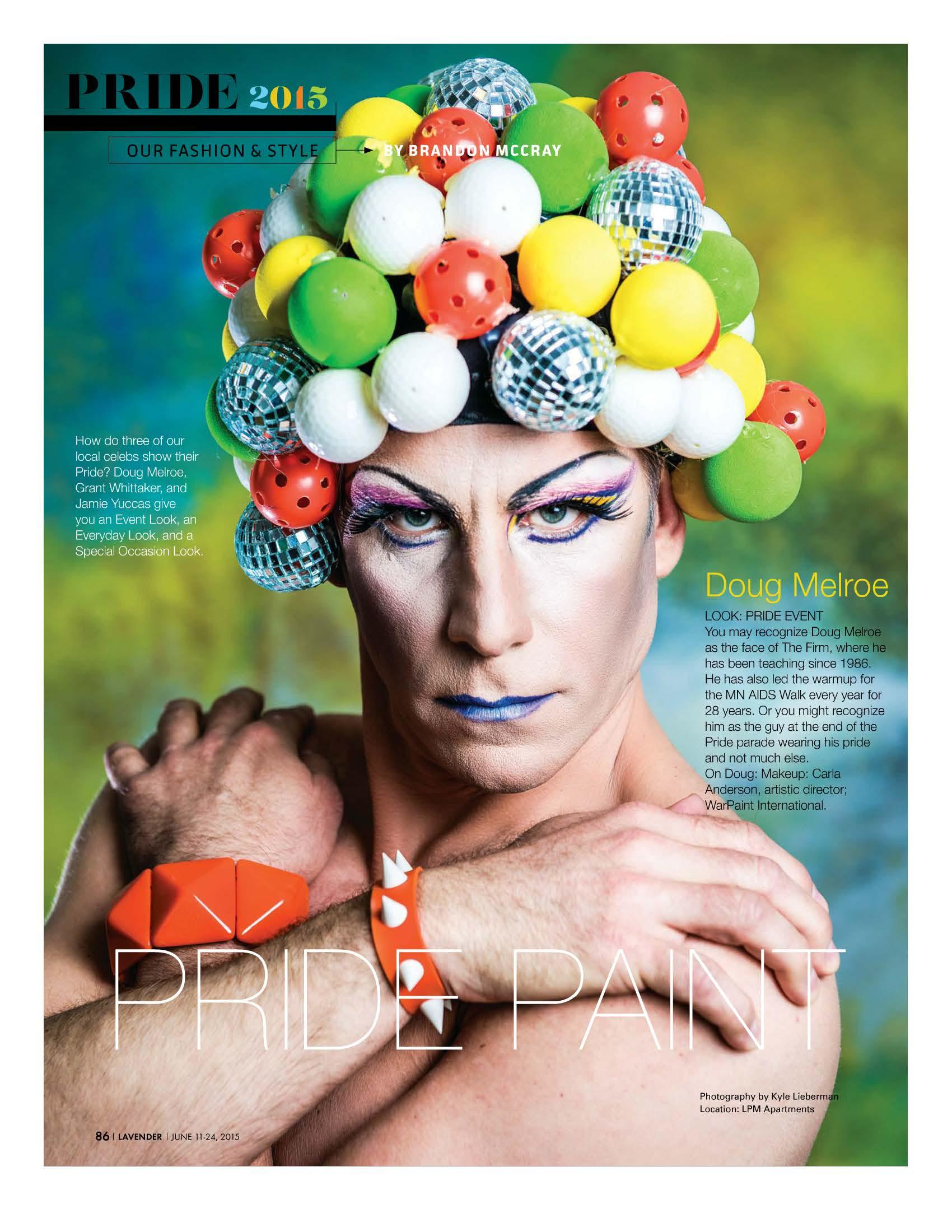 Lavender Magazine Issue 523_Page_2.jpg