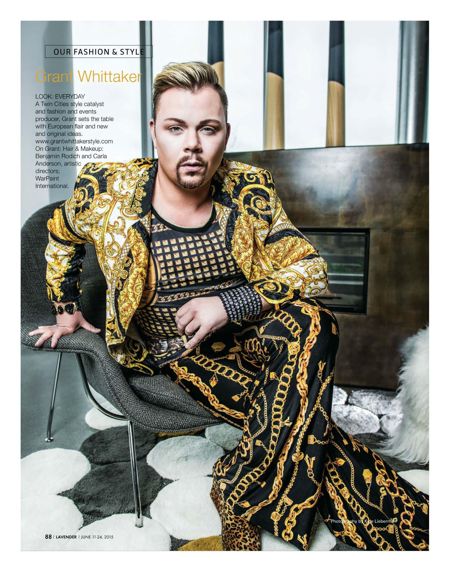 Lavender Magazine Issue 523_Page_3.jpg