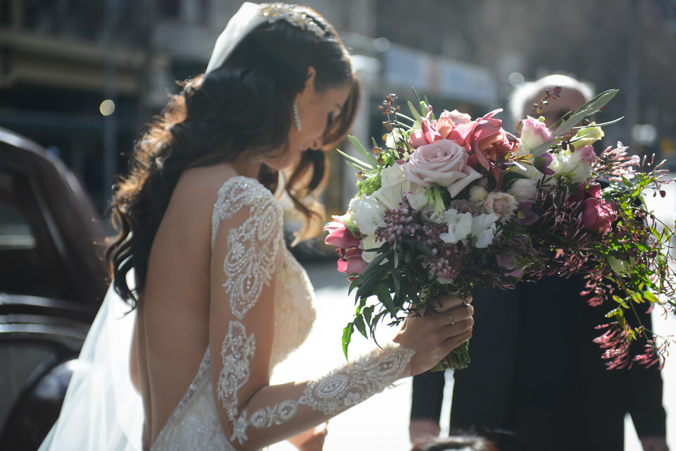 ATEIA Photography & Video - www.ATEIAphotography.com.au - Wedding Photography Melbourne (501 of 1356).jpg