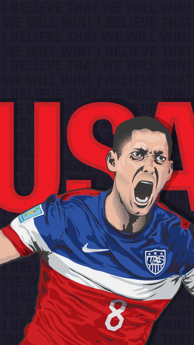 USA_wallpaper