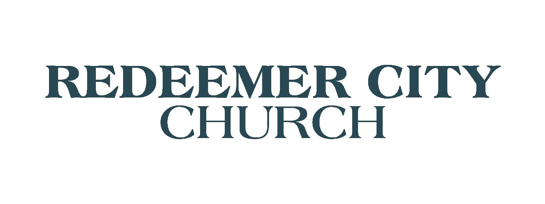 Redeemer Logos-08.png