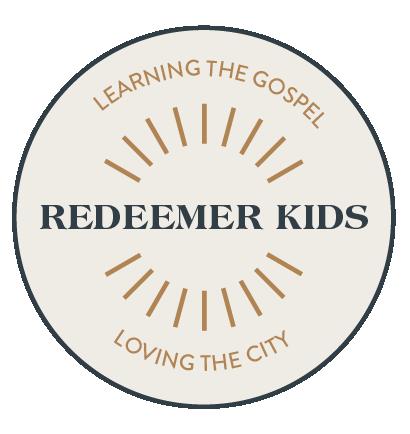 RKids Rebrand Logo-01.png