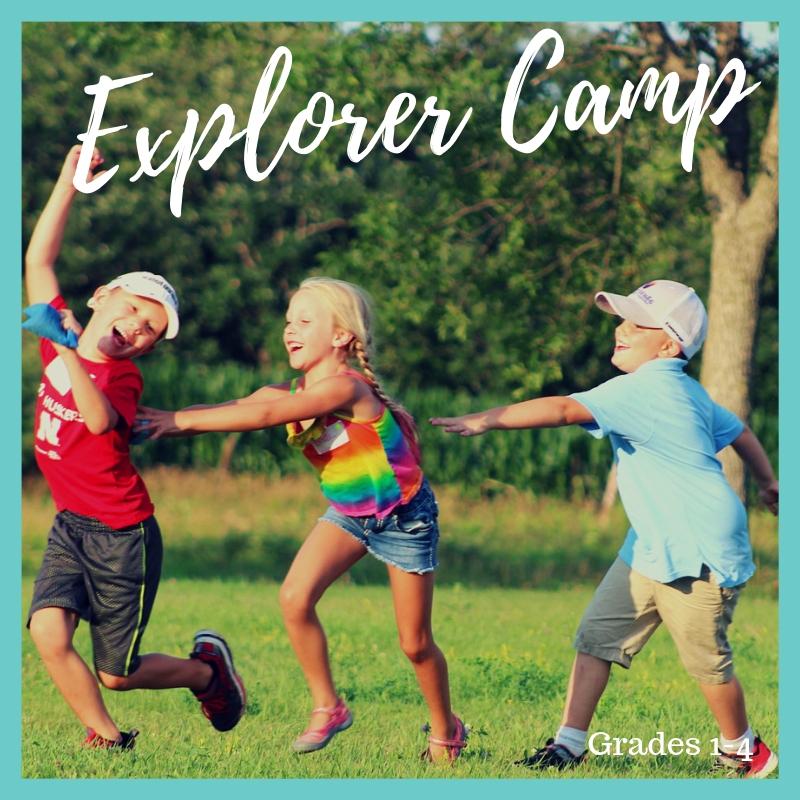 Explorer Camp Square with Grades.jpg