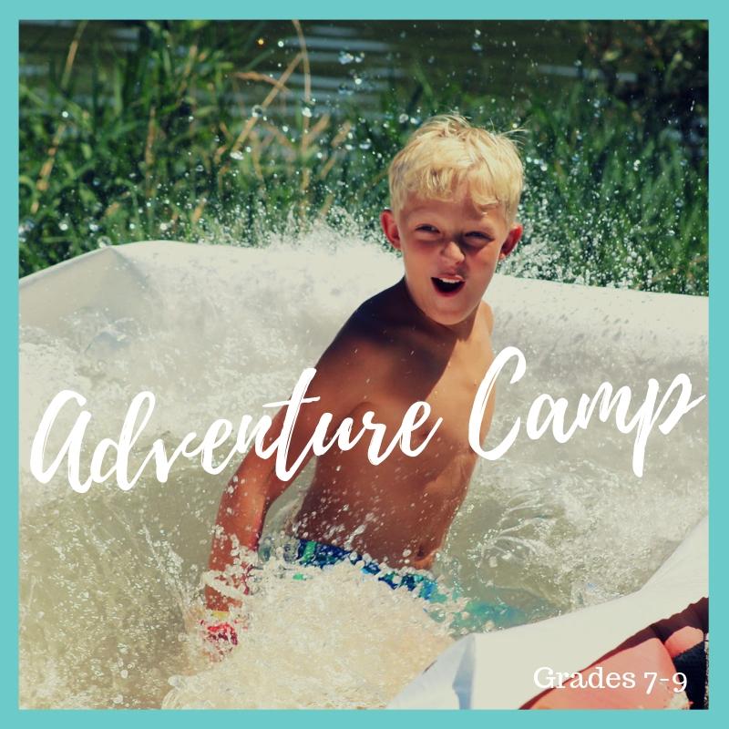 Copy of Adventure Camp Square.jpg
