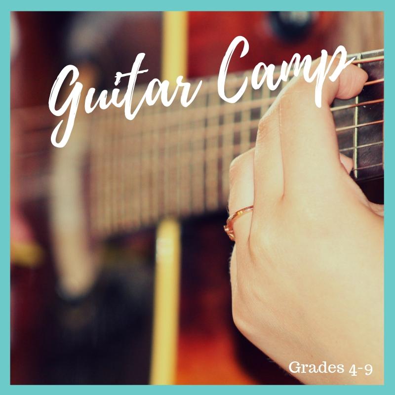 Guitar Camp Square.png