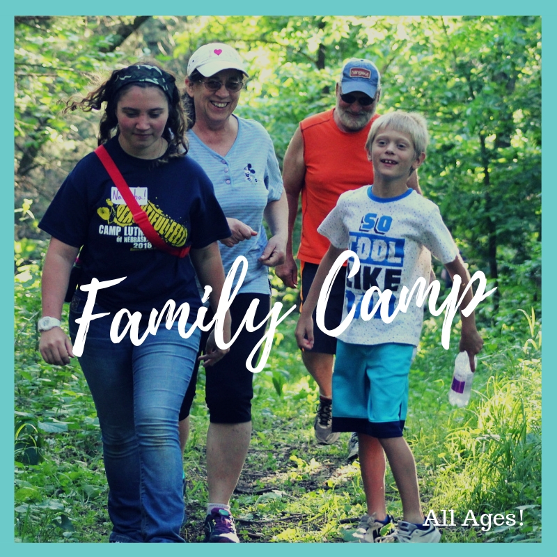 Family Camp Square with Ages.jpg