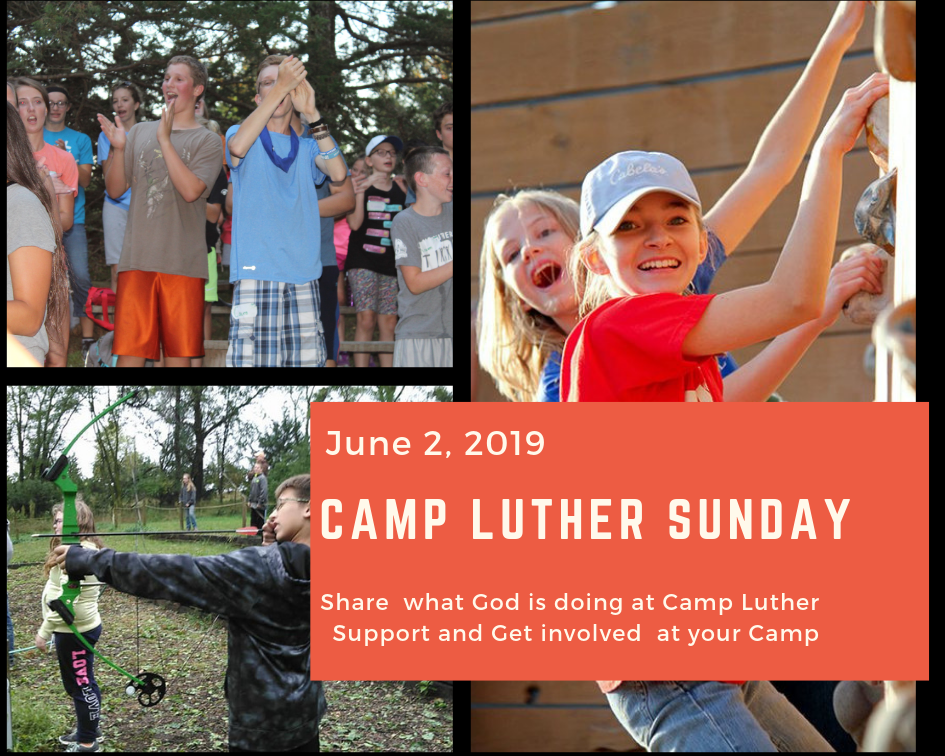 camp luther sunday page pic (2).png