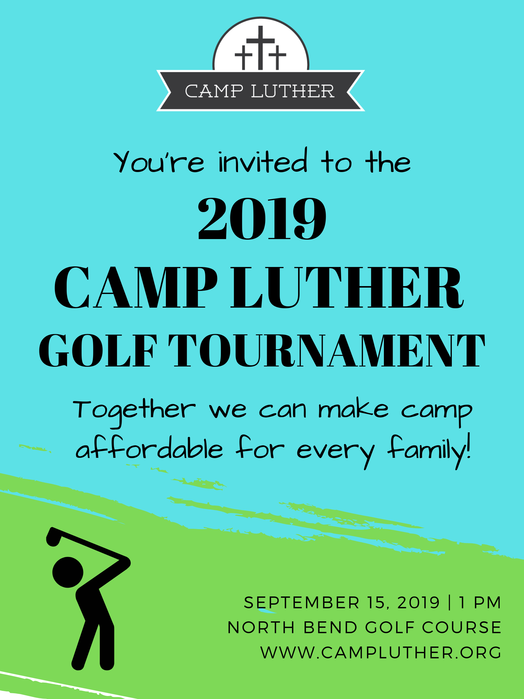 2019 Golf Tournament.png