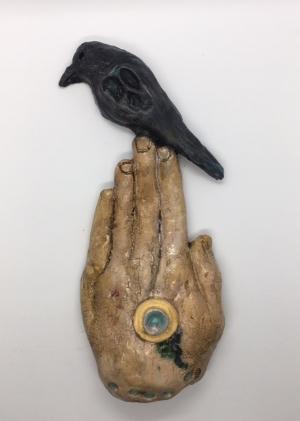 Talishand Crow.jpg
