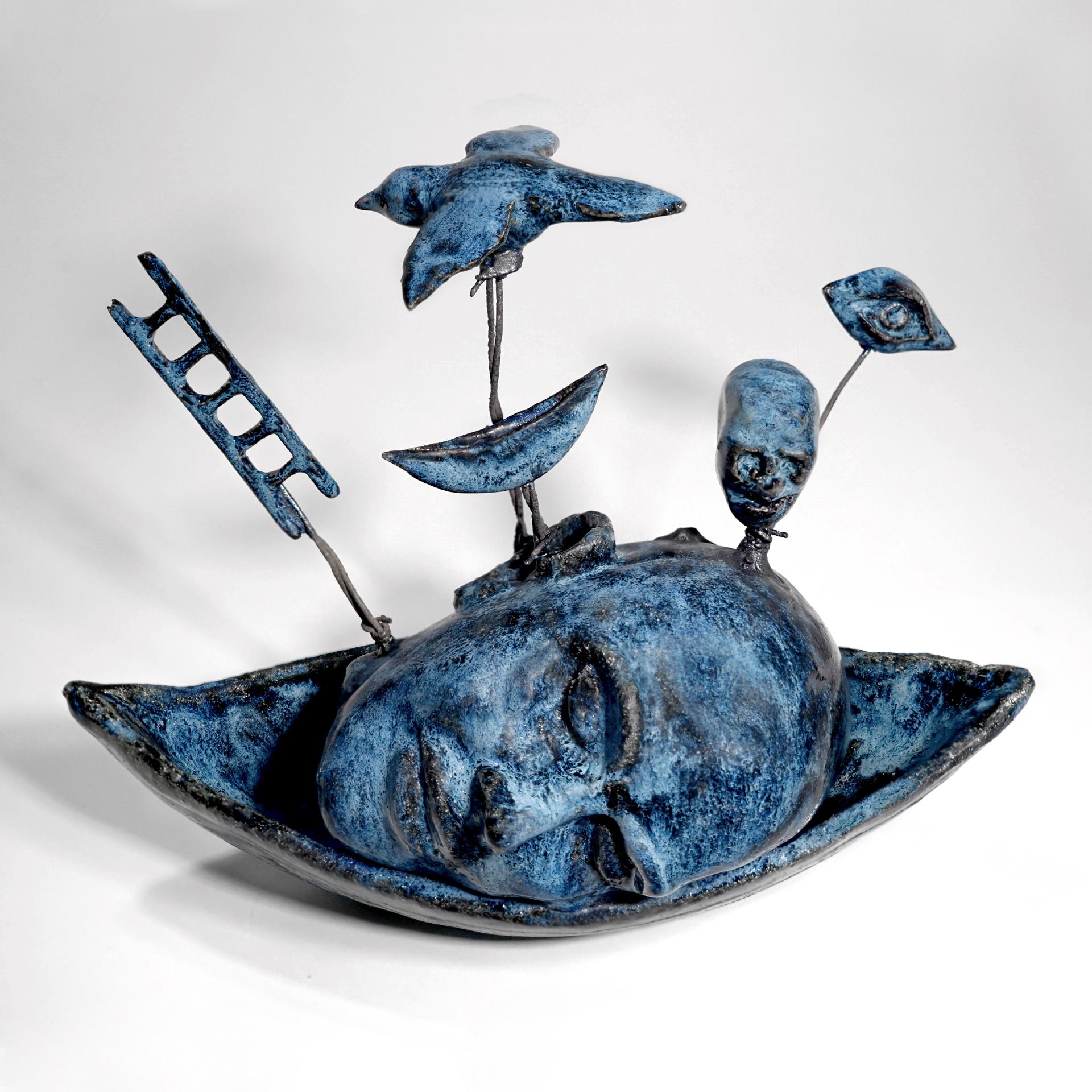 Boat Dream II