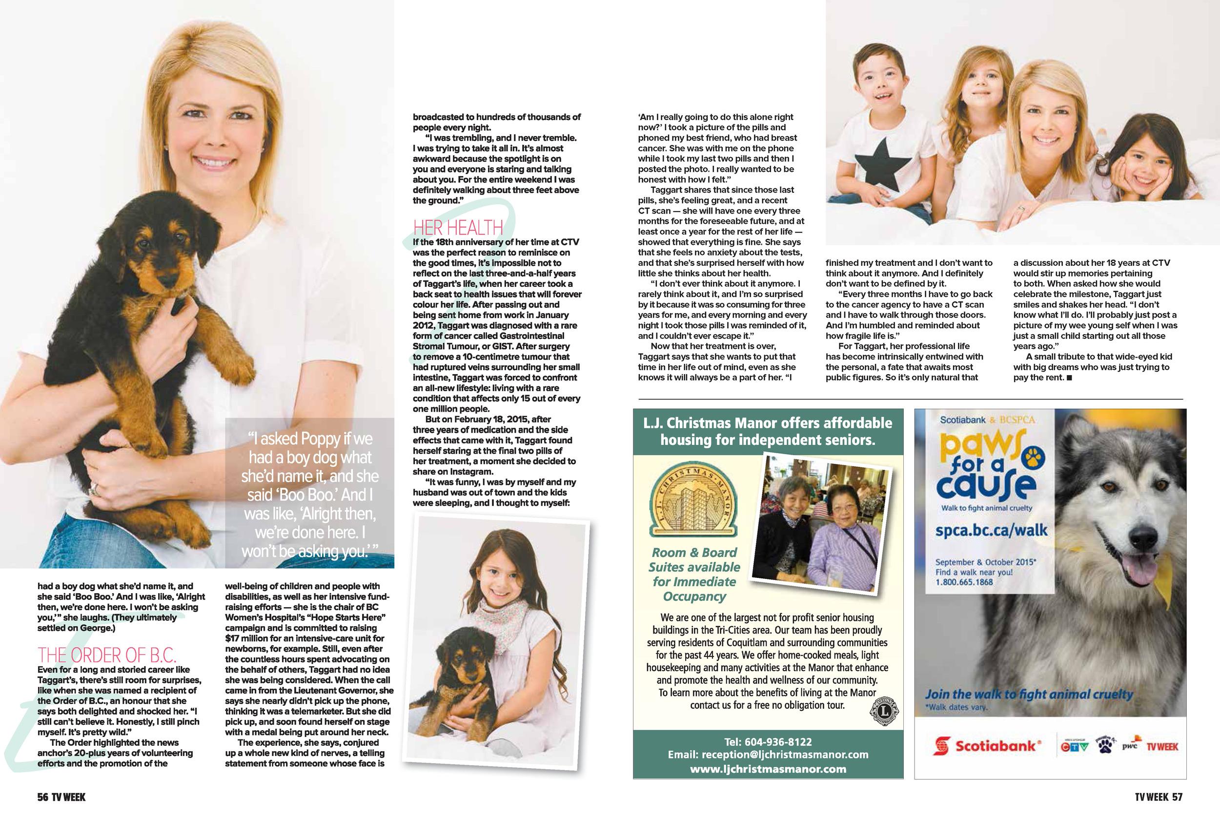 TV week August 29_Page_4.jpg