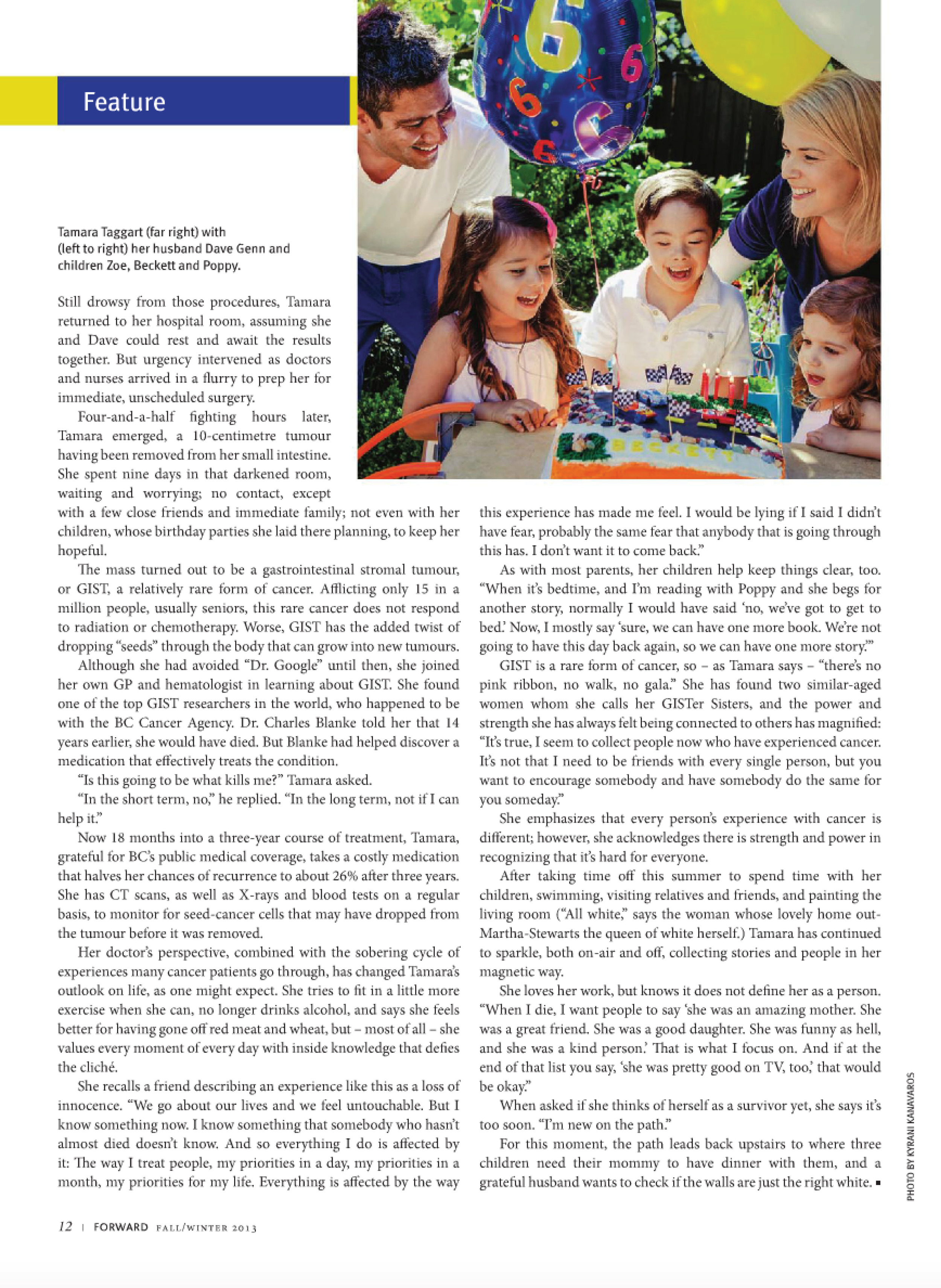 forward magazine 3.jpg