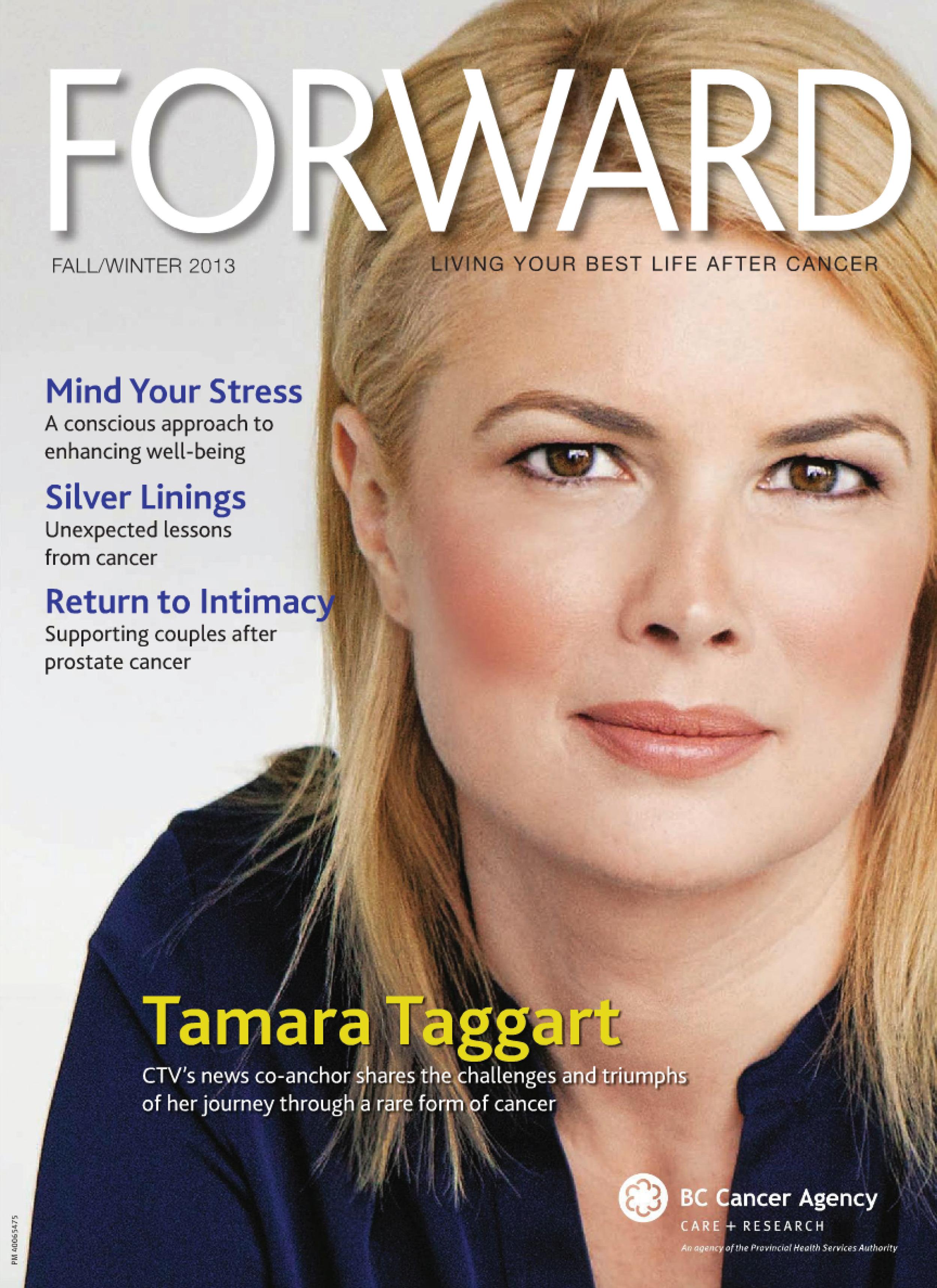 forward magazine.jpg