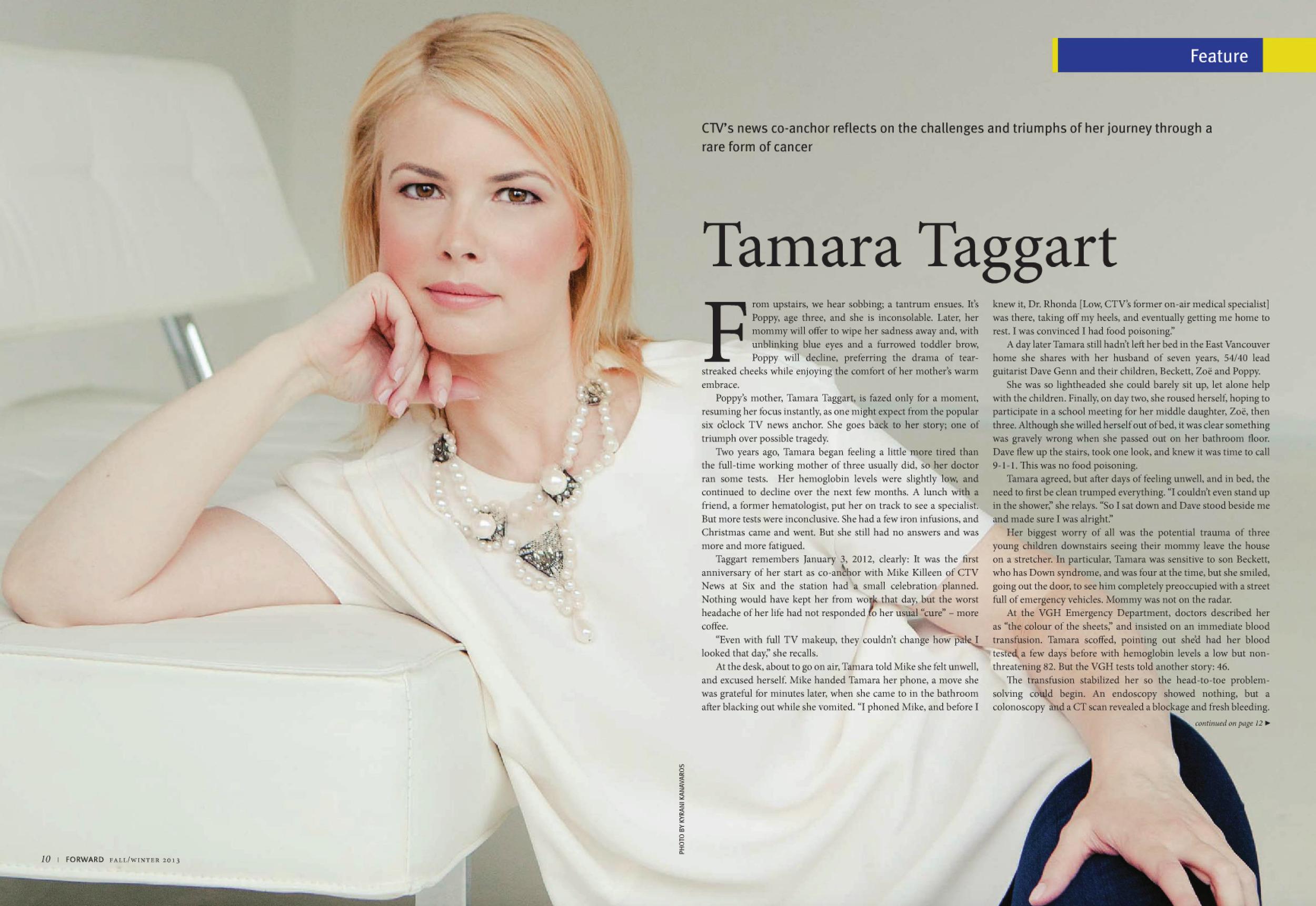 forward magazine2.jpg