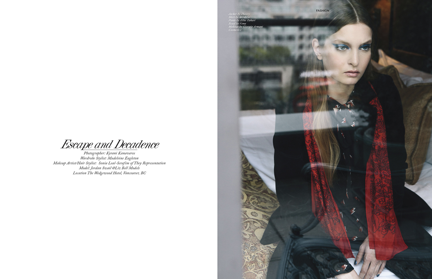 Editorial first spread.jpg