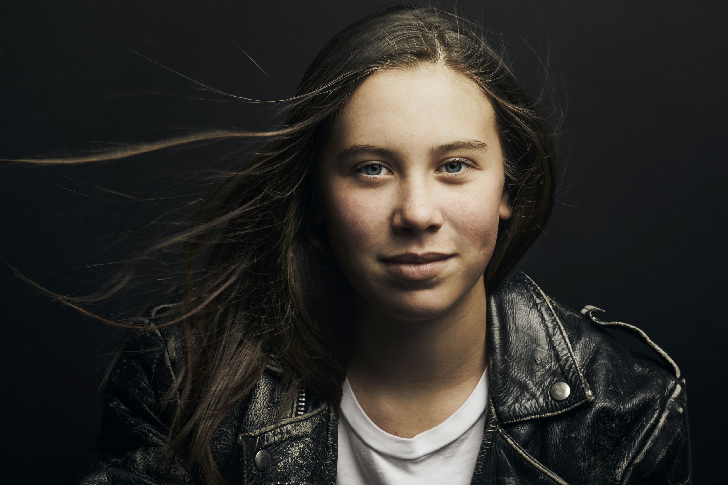 vancouver-portrait-photographer-kyrani-kanavaros-35.jpg