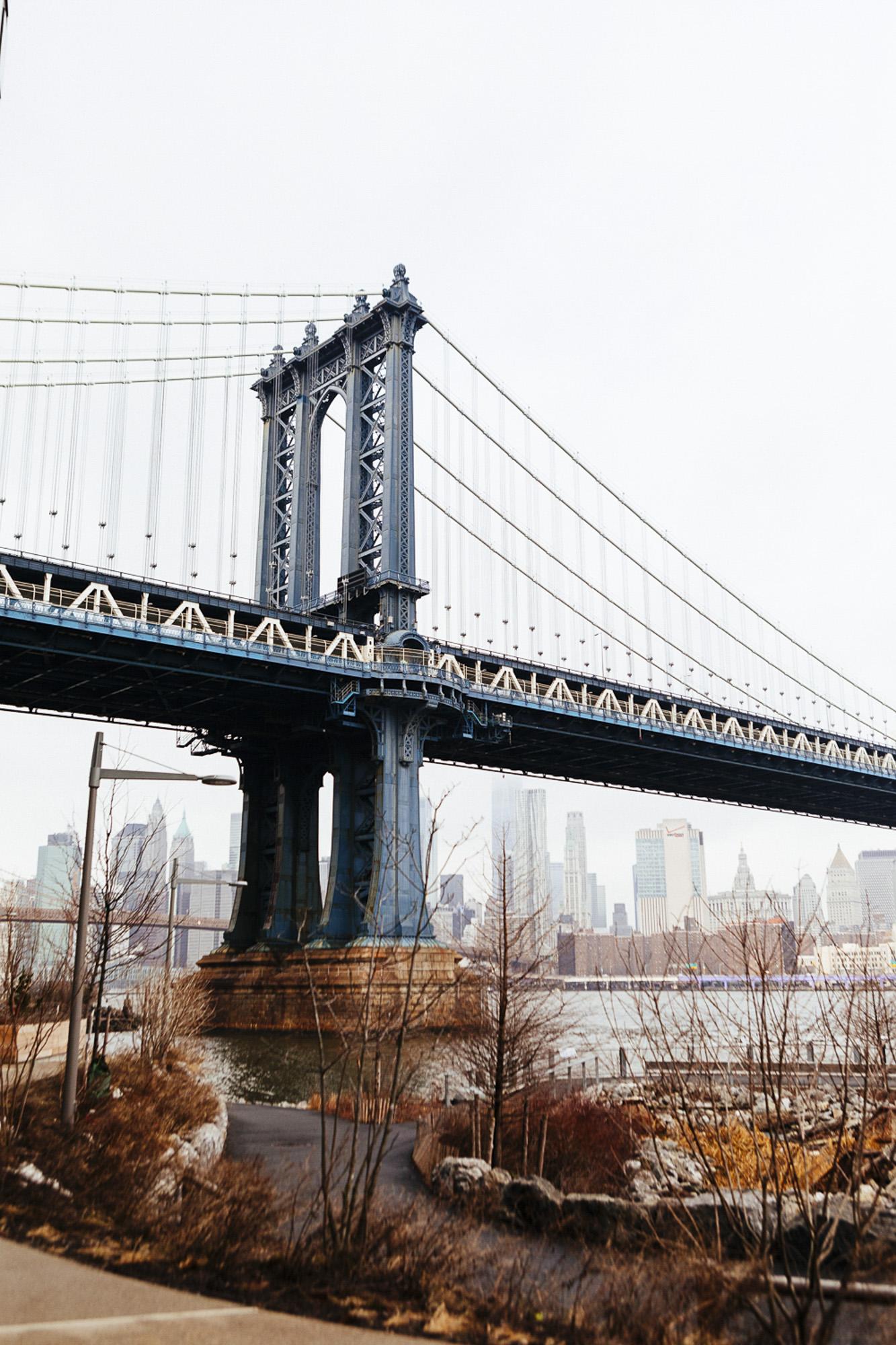 kyrani-kanavaros-new-york-photography-3.jpg