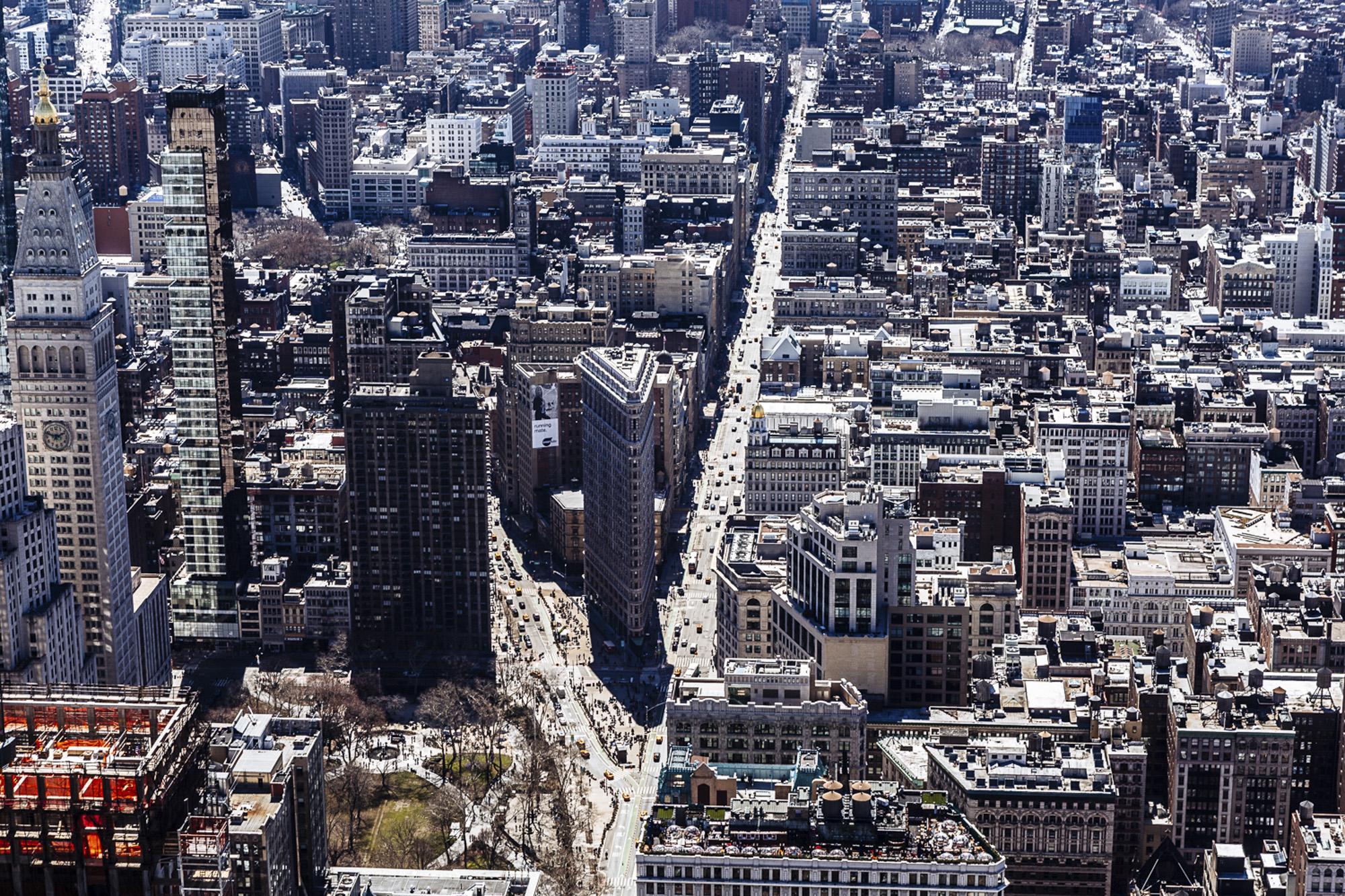 kyrani-kanavaros-new-york-photography-2.jpg