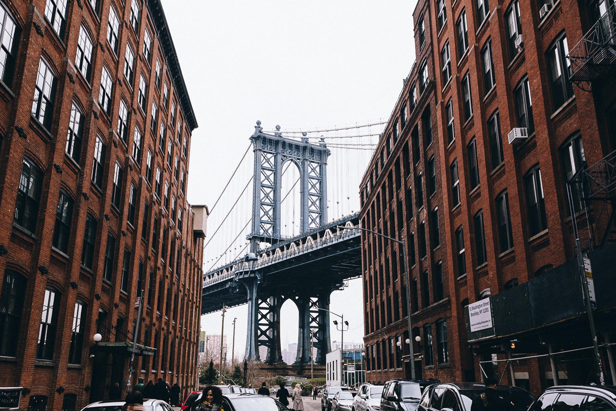 kyrani-kanavaros-new-york-photography-6.jpg
