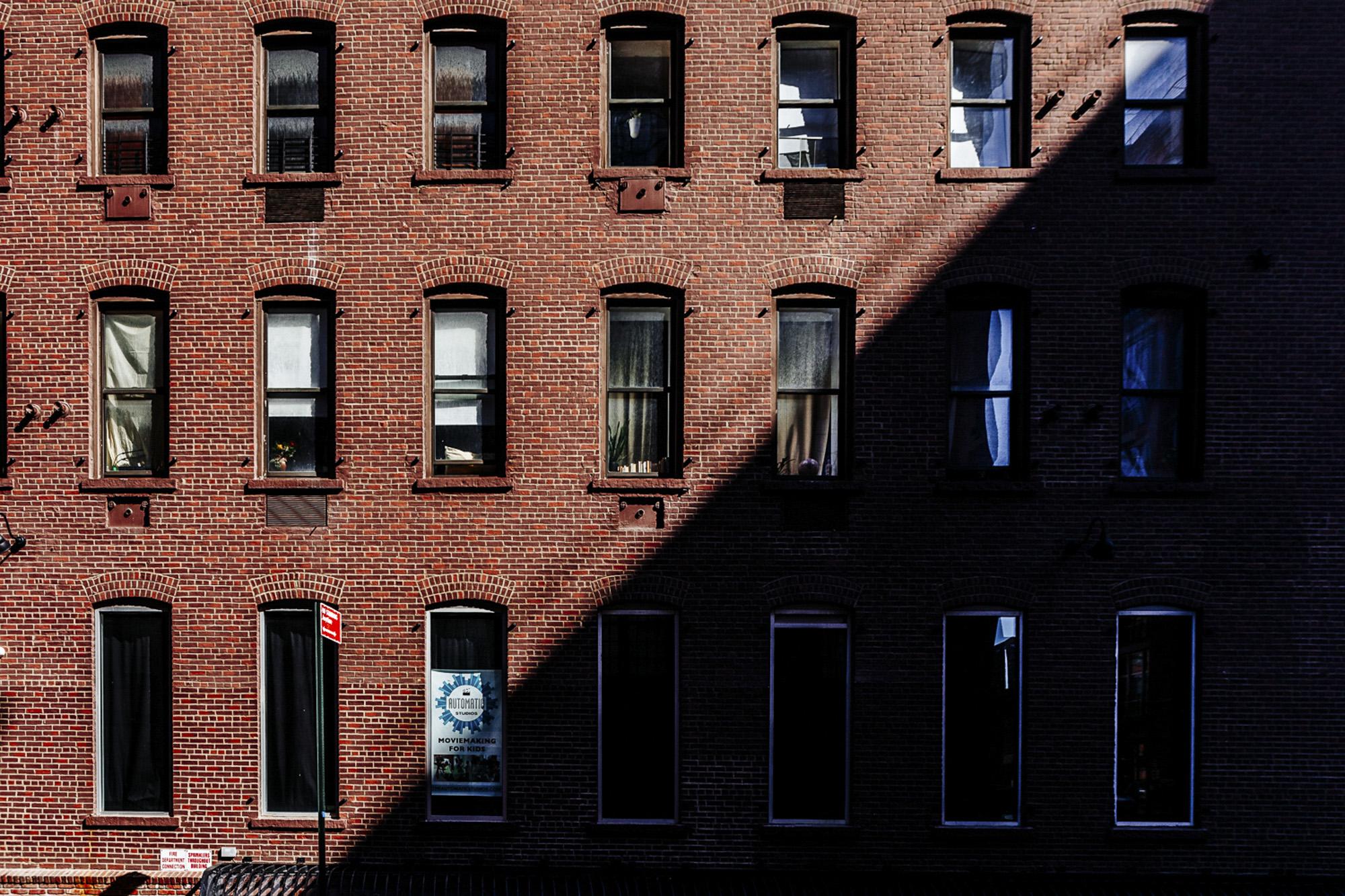 kyrani-kanavaros-new-york-photography-10.jpg
