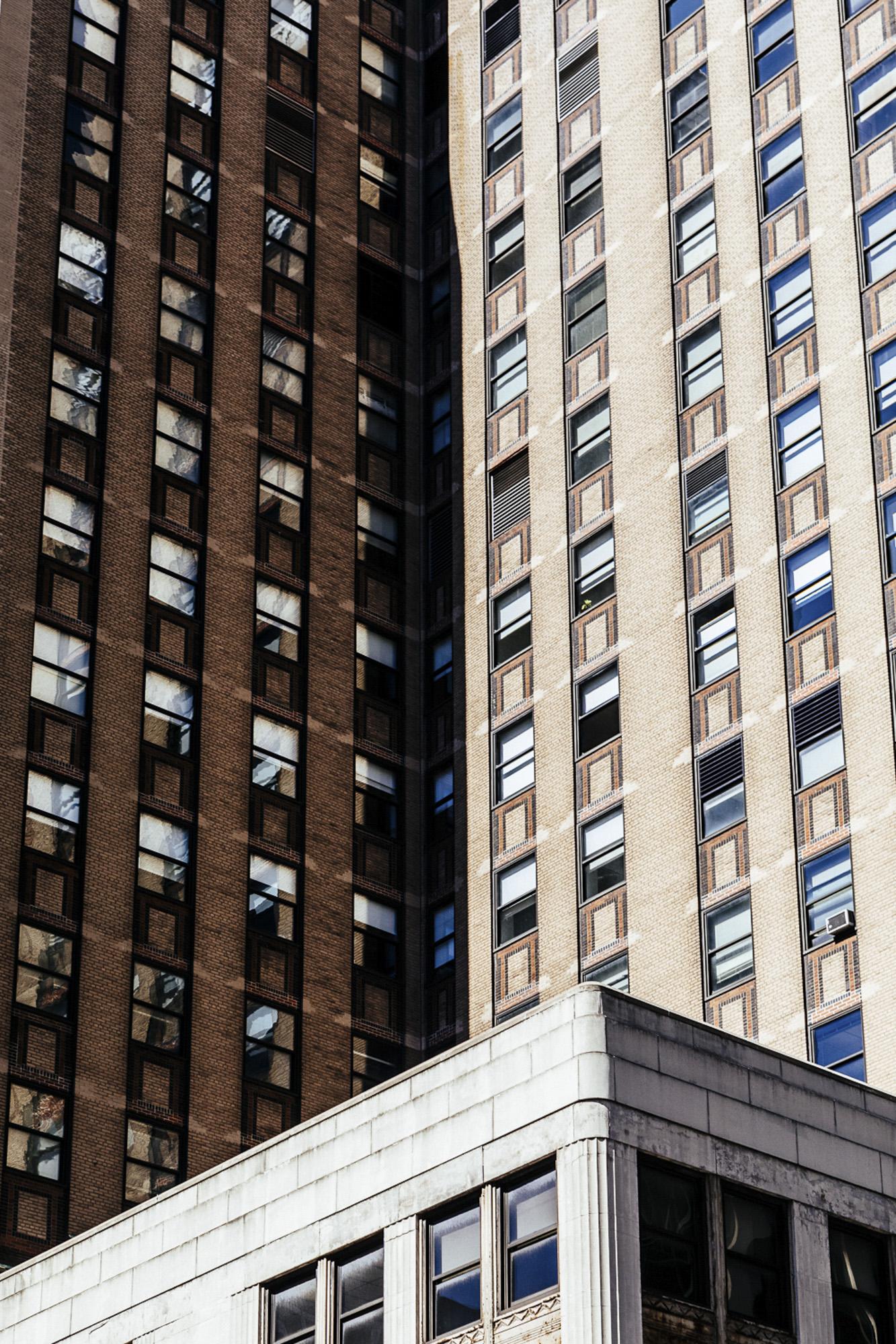 kyrani-kanavaros-new-york-photography-14.jpg