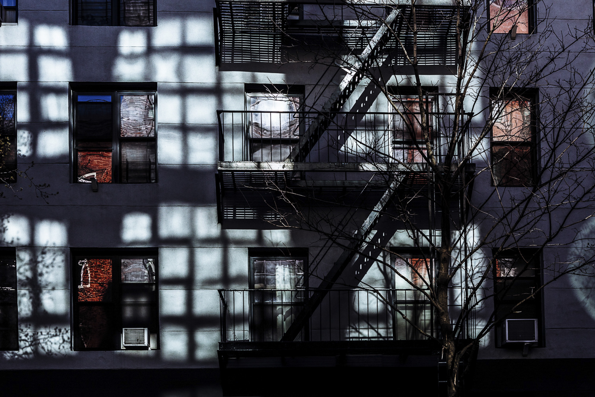 kyrani-kanavaros-new-york-photography-16.jpg