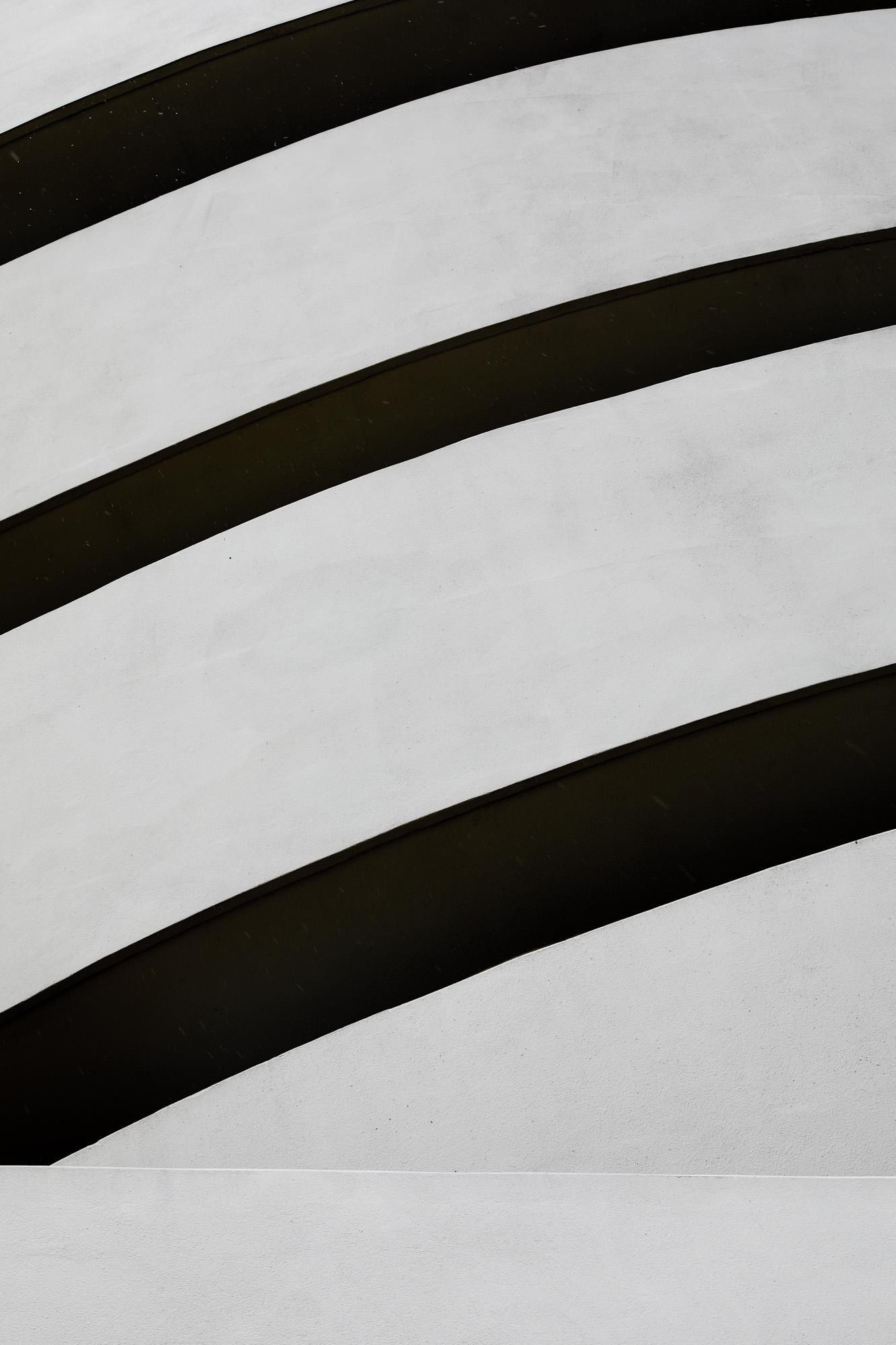 kyrani-kanavaros-new-york-photography-19.jpg