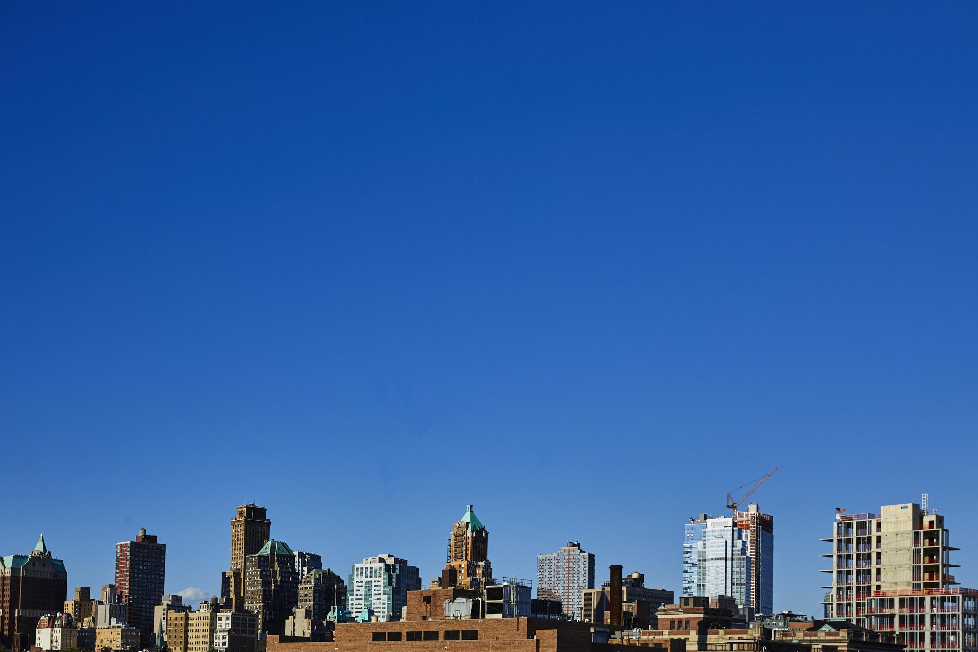 kyrani-kanavaros-new-york-photography-21.jpg