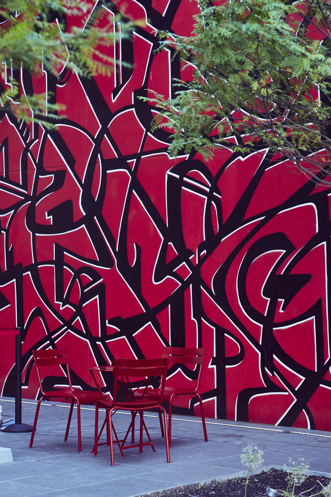 kyrani-kanavaros-new-york-photography-20.jpg