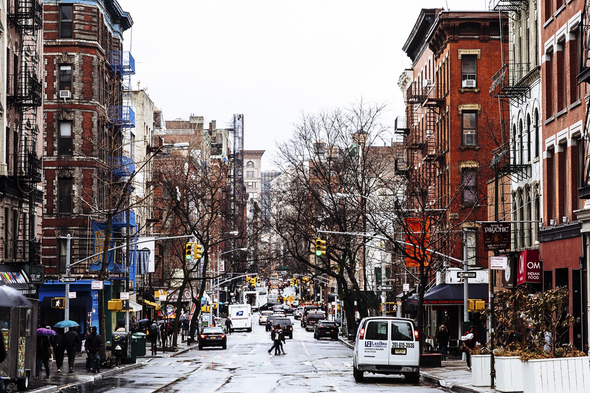 kyrani-kanavaros-new-york-photography-22.jpg