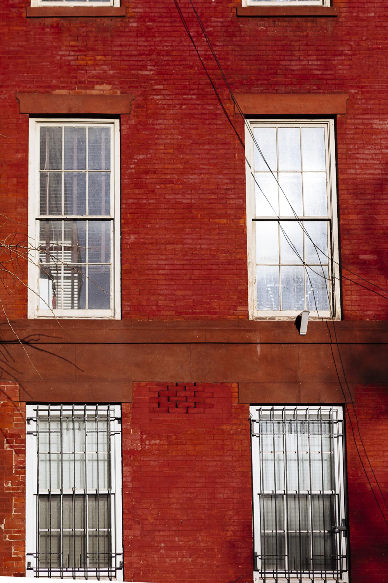 kyrani-kanavaros-new-york-photography-24.jpg
