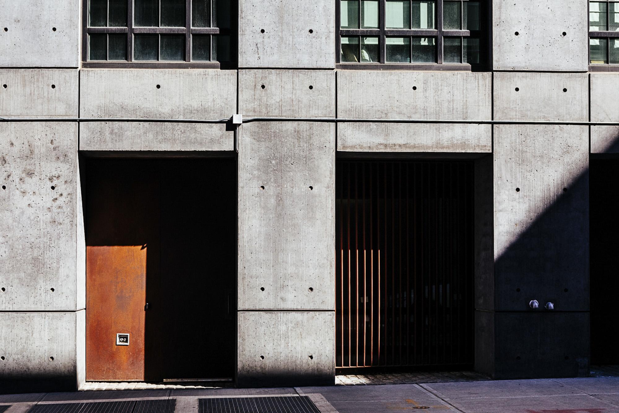 kyrani-kanavaros-new-york-photography-29.jpg