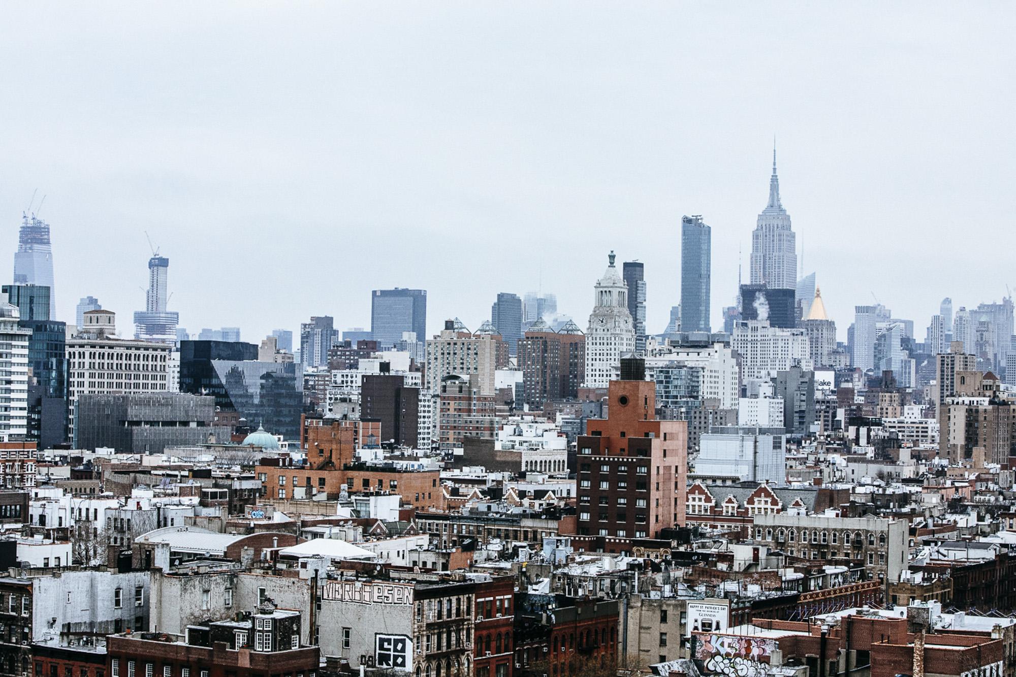 kyrani-kanavaros-new-york-photography-34.jpg