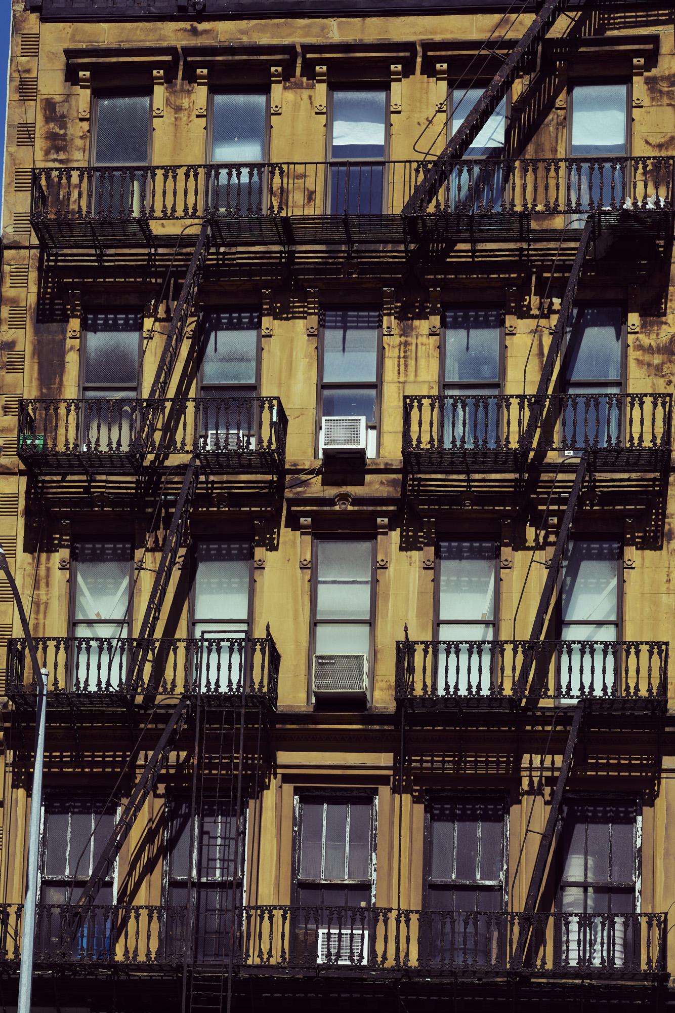 kyrani-kanavaros-new-york-photography-37.jpg