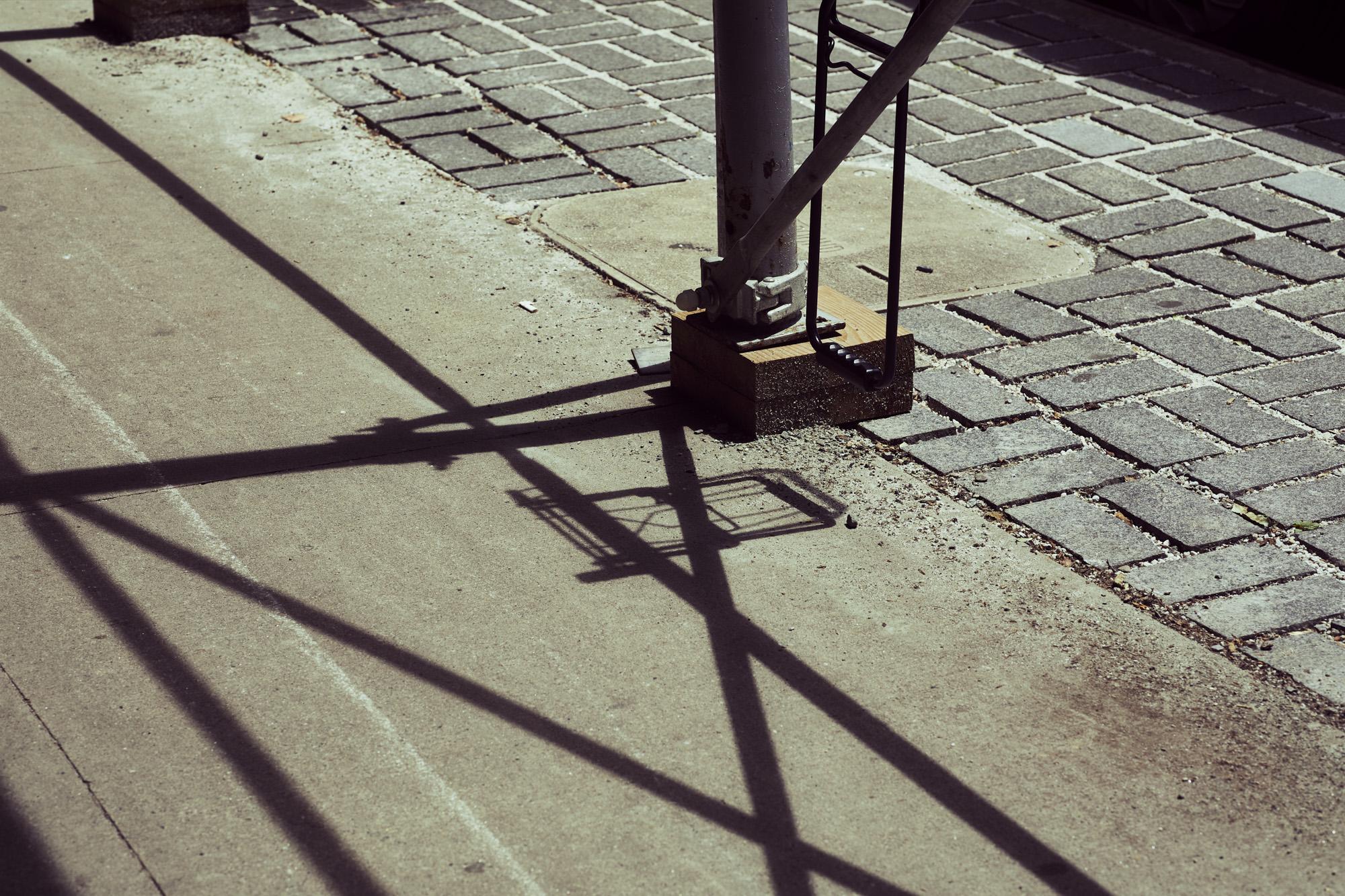 kyrani-kanavaros-new-york-photography-39.jpg