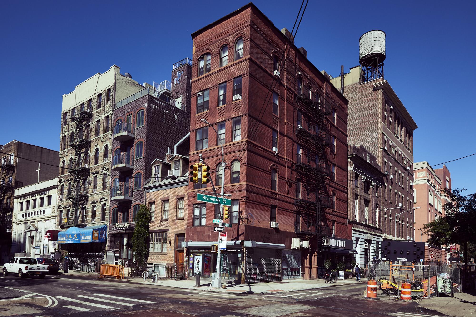 kyrani-kanavaros-new-york-photography-41.jpg