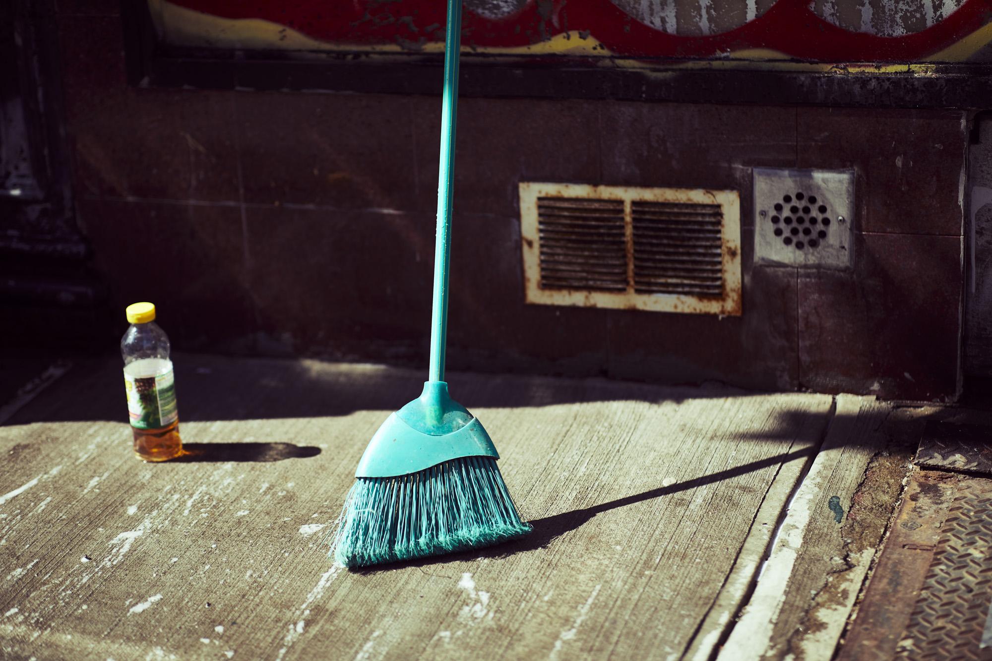kyrani-kanavaros-new-york-photography-47.jpg
