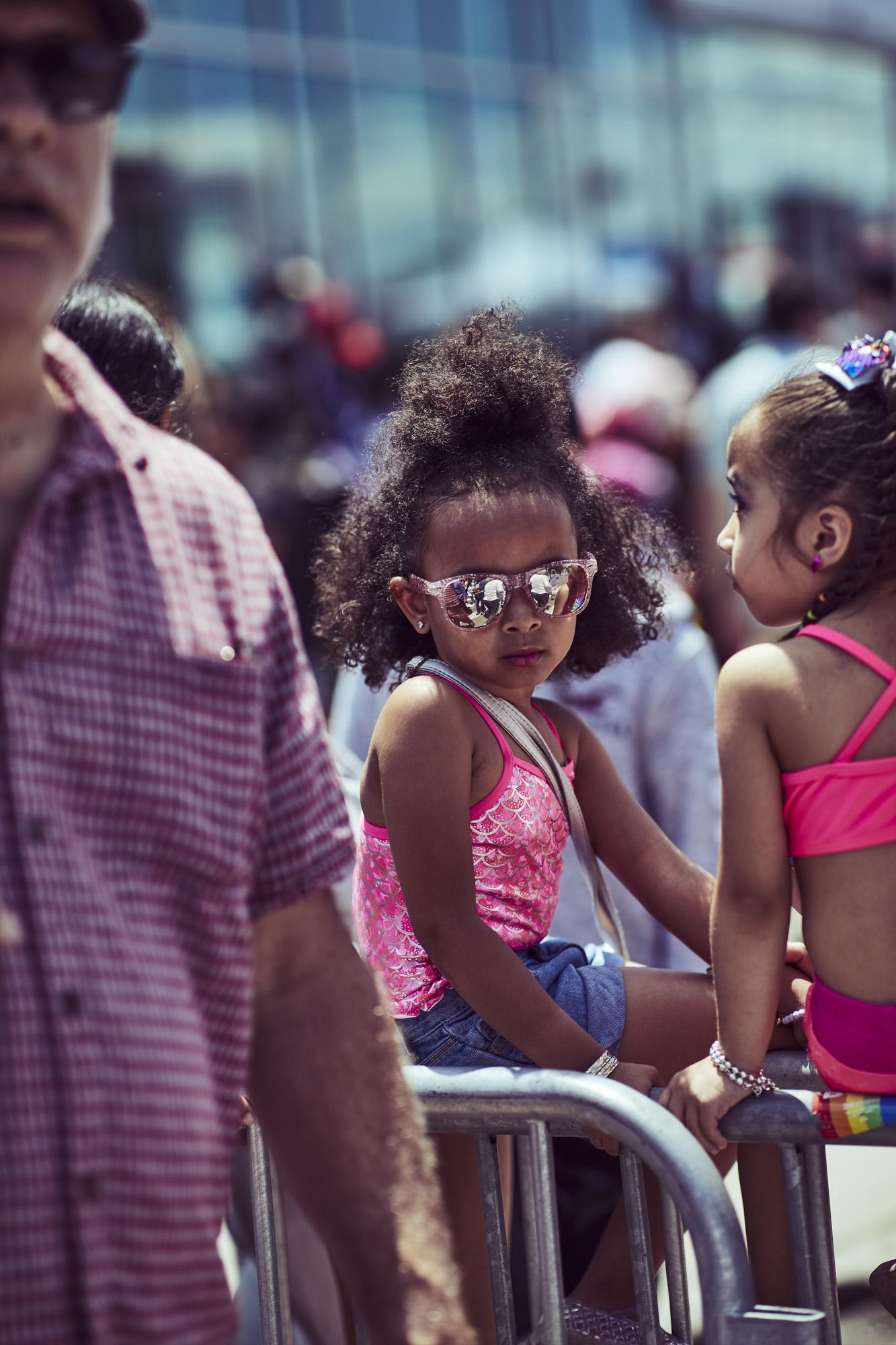kyrani-kanavaros-new-york-photography-49.jpg