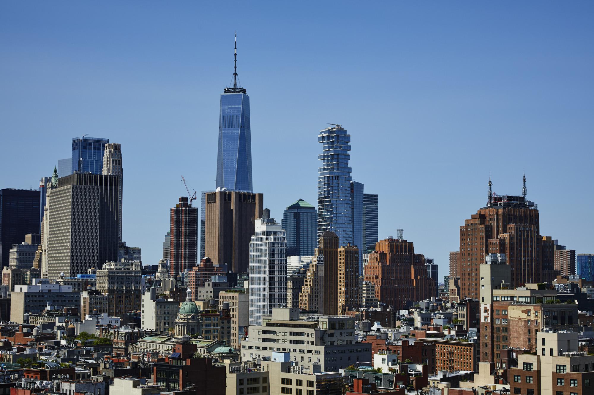kyrani-kanavaros-new-york-photography-48.jpg